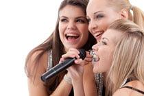 karaoke-edmonton-singers